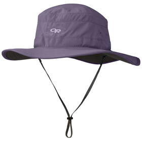 Outdoor Research Solar Roller Sun Hat Women fig